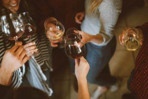 Vínne tajomstvá v Svätom Jure @ Renesančný vinohradnícky dom
