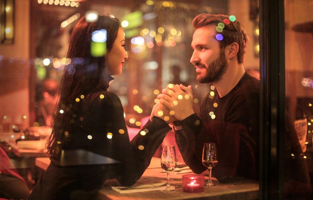 Dating 35-45 Dating evenementen in Manilla