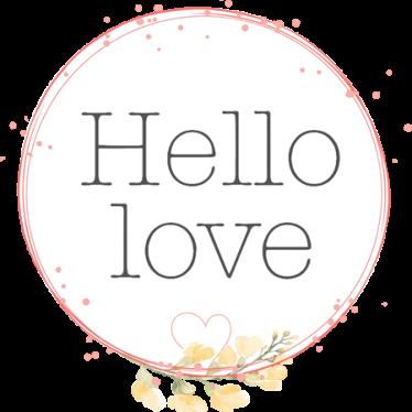 logo_white_hellolove